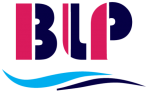 BLP_LOGO without Words459X277.png